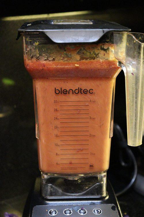 blended-papaya